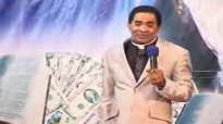 Bishop Dr Annor Yeboah - Reaching the Mark of Higher Calling.flv
