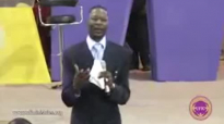 Prophet Emmanuel Makandiwa - Dealing with the systems of witchcraft (Part 4).mp4