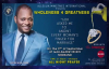 Wholeness 4 Greatness With Pastor Alph LUKAU (1).mp4
