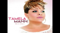 Tamela Mann - All To Thee.flv