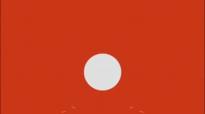 Kierra Sheard - Flaws (Lyrics).flv