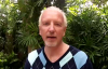 MARK VICTOR HANSEN Invites Writers to Wattpad Gatekeeper's Contest.mp4