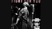 Mali Music - Fight For You (Audio).flv