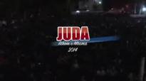 Judas - Gael - Sanjola 2014.flv