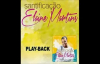 Elaine Martins Mestre PlayBack