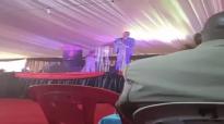 Bishop TE Twala - SingabaseShilo.mp4