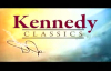 Kennedy Classics  The Spirit of Liberty