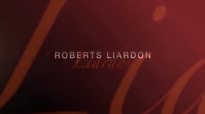 Dont Be Against What Jesus Is For, Part 2 Dr Roberts Liardon
