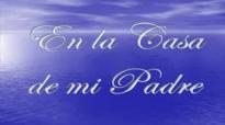Oscar Medina En la Casa de mi Padre Pista.flv