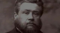 Charles Spurgeon Sermon  Daniels Prayerfulness Was the Secret of His Power