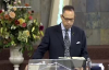 Experiencing The Goodness of God Through Grace - Dr. Goudeaux.mp4
