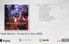 Danilo Montero - Cantaré De Tu Amor (Álbum Completo).mp4