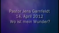 Jens Garnfeldt - Wo ist mein Wunder - 14.04.2012.flv