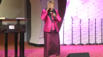 Your Mentality in the Storm _ Apostle Esther Agiri.mp4