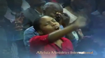 The anointing to serve TV1.mp4