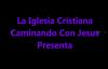 Oscar Medina en concierto.flv