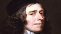 Puritan John Owen  The Grace and Duty of Being Spiritually Minded Christian audiobook
