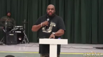 It's Time To Strike - Pastor John Gray.mp4