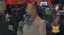 Manasseh Jordan - Calling Upon Jesus's Power.flv