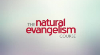 The Natural Evangelism Course.mp4