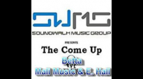 Mali Music- Make Me Betta.flv