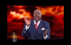 TD Jakes - Woman Thou Art Loose at MegaFest WTAL 2013