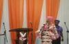 ELC-2012. clip (Tope Alabi Ministration 1).flv