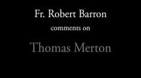 Thomas Merton, Spiritual Master.flv