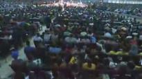 Shiloh 2013  Testimonies - Bishop David Oyedepo 2