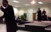 Paul Beasley and Keynotes in Newport News 9_21_13.flv