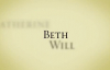 'God Knows My Name_ Never Forgotten, Forever Loved' by Beth Redman.mp4