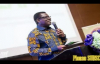 Dr Mensa Otabil _ How to Enter Into God's Blessing.mp4