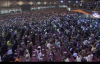 Shiloh 2012-  The Spirit of Wisdom by Bishop David Oyedepo (4)