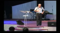 Who is Jesus 1 of 4 Revelations  Mike Connell 3 Feb 2013