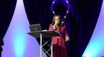 DR CINDY TRIMM - LET THE OIL OF GOD FLOW - (POWERFUL SERMON).mp4