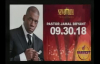 "Dr. Jamal Harrison Bryant _ ""I'm glad it didn't work out"" _ New Birth Missionary.mp4"