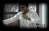 Pastor Robin Almeida (BAS EK AUR CHAKKAR) Part 5 - Hindi.flv
