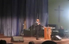 MINISTER DEVON FRANKLIN_ TODAY IS THE DAY (SERMON).mp4