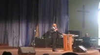 MINISTER DEVON FRANKLIN_ TODAY IS THE DAY (SERMON).mp4