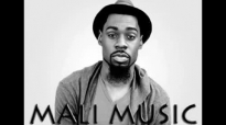 Walk on Water - Mali Music(NEW 2012).flv