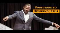 Prophet Emmanuel Makandiwa 2018 _ DEMONSTRATING THE KINGDOM OF GOD IN YOUR DAILY.mp4
