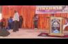 Bishop JJ Gitahi - Jakubu Waku [Pt 3_3] MUST WATCH.mp4