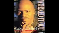 Ricky Dillard- Things Will Work Out.flv