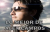 Buena Musica Cristiana - Alex Campos - Canciones Cristianas.compressed.mp4