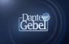 Dante Gebel #383 _ Lo que ya tienes – Parte III.mp4