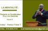 PASTEUR FIDELE TSHINKOLA (10).flv