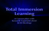 Kenneth Copeland - TOTAL IMMERSION!