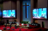 2015-01-05 I believe creed Introduction Rev.Young hoon Lee 2015 New Year morning prayer.flv