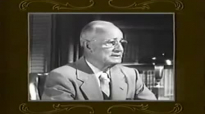 Napoleon Hill - What the mind can Conceive, Believe and Achieve.mp4
