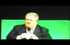 Pastor Mark Morgan The Tale Of Two Trees Pt.4